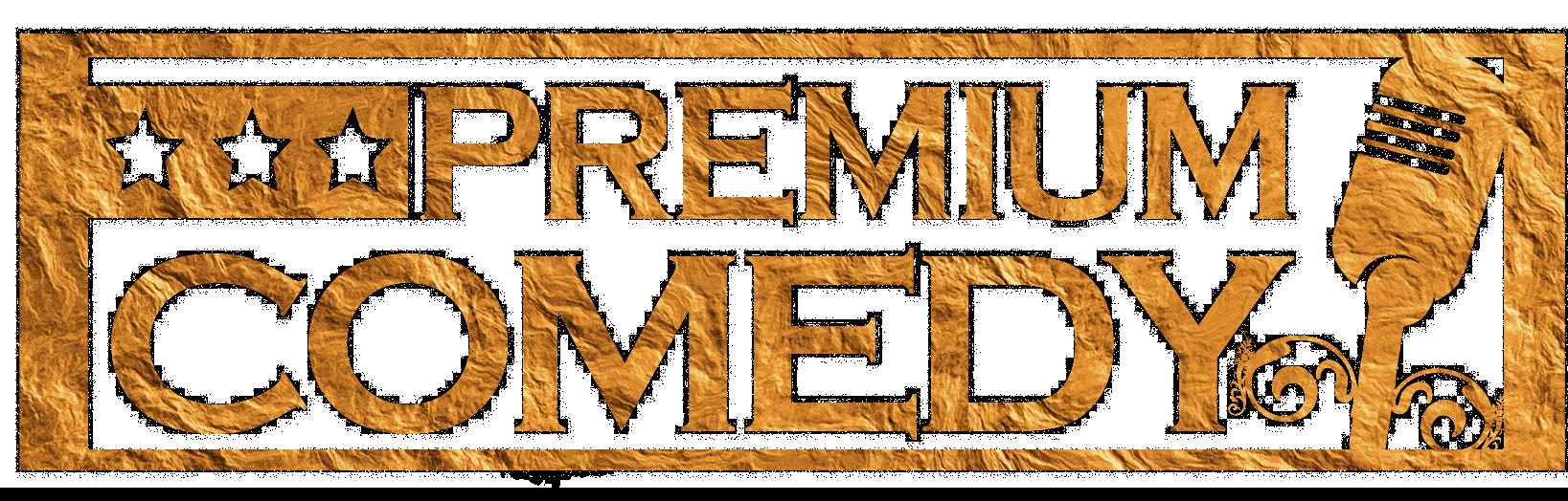 Premium Comedy